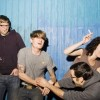 http://www.milkbarmag.com/2010/12/20/come-see-thee-oh-sees/