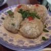 http://www.milkbarmag.com/2010/12/15/binh-minh-is-king/