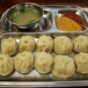 http://www.milkbarmag.com/2010/12/13/discovering-the-nepalese-dumpling/