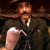 http://www.milkbarmag.com/2010/12/16/i-drink-your-milkshakes/