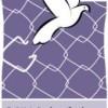 http://www.milkbarmag.com/2010/12/14/need-a-hand-call-asset/