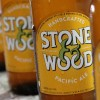 http://www.milkbarmag.com/2011/03/31/pot-luck-stone-wood-pacific-ale/