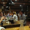 http://www.milkbarmag.com/2011/04/25/say-annyeong-to-korean-bbq/