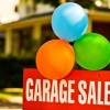 http://www.milkbarmag.com/2011/04/07/this-weekend-garage-sales-pop-culture-supernova-leather-and-comedy/