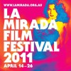 http://www.milkbarmag.com/2011/04/11/spanish-films-french-music-caving-king-tut-and-the-circus-this-weekend/