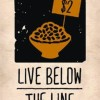 http://www.milkbarmag.com/2011/05/16/living-below-the-line/