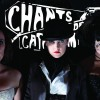 http://www.milkbarmag.com/2011/06/14/chants-des-catacombs/