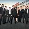 http://www.milkbarmag.com/2011/06/22/the-bamboos-interview/