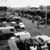 http://www.milkbarmag.com/2011/07/12/the-queen-vic-market-a-brief-history/