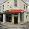 http://www.milkbarmag.com/2011/09/19/the-quartermasters-store-now-open-for-business/