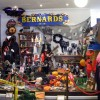 http://www.milkbarmag.com/2011/10/05/bernards-magic-shop/