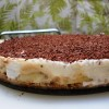 http://www.milkbarmag.com/2011/04/05/easy-as-baking-vegan-pie/