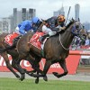 http://www.milkbarmag.com/2011/10/31/a-brief-history-of-the-melbourne-cup/