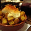 http://www.milkbarmag.com/2011/10/12/el-burro-brings-tapas-out-west/