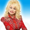 http://www.milkbarmag.com/2011/11/09/dolly-tribute-harvest-fest-fellatio-monologues-busking-back-the-the-future-this-weekend/