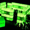 http://www.milkbarmag.com/2011/11/13/the-cubes-are-coming/