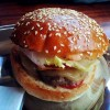 http://www.milkbarmag.com/2011/12/23/the-burgers-are-better-at-huxtaburgers/