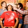 http://www.milkbarmag.com/2012/01/08/daphne-shum-from-no-zu-interviews-deerhoof/