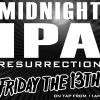 http://www.milkbarmag.com/2012/01/13/pot-luck-midnight-ipa-from-temple-brewery/