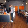 http://www.milkbarmag.com/2012/01/16/reverence-specialty-coffee-and-tea/