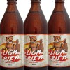 http://www.milkbarmag.com/2012/02/17/pot-luck-lick-pier-ginger-beer-from-east-9th-brewing-company/