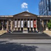 http://www.milkbarmag.com/2012/02/20/behind-closed-doors-the-state-library-of-victoria/
