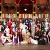 http://www.milkbarmag.com/2012/02/07/the-spiegeltent-returneth/