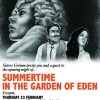 http://www.milkbarmag.com/2012/02/29/summertime-in-the-garden-of-eden/