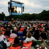 http://www.milkbarmag.com/2012/02/10/mso-summer-concerts-tropfest-genny-b-fest-riverboat-fest-and-plenty-of-other-feb-flings-this-weekend/