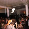 http://www.milkbarmag.com/2012/03/25/good-times-and-tunes-at-tinning-street-gallery/
