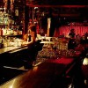 http://www.milkbarmag.com/2012/03/16/soul-night-at-cherry-bar/
