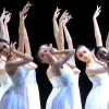 http://www.milkbarmag.com/2012/03/16/ballet-costumes-and-bling/