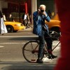 http://www.milkbarmag.com/2012/03/22/bill-cunningham-at-the-shadow-electric/
