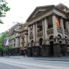 http://www.milkbarmag.com/2012/03/21/melbourne-town-hall-tours/