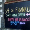 http://www.milkbarmag.com/2012/04/16/34-franklin-pop-up-cafe/