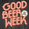 http://www.milkbarmag.com/2012/04/11/milk-bars-guide-to-good-beer-week/