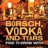 http://www.milkbarmag.com/2012/04/28/book-launch-borsch-vodka-and-tears-%e2%80%93-food-to-drink-with/
