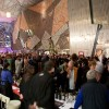http://www.milkbarmag.com/2012/04/02/fed-square-wine-showcase/