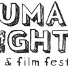 http://www.milkbarmag.com/2012/04/30/the-human-rights-arts-and-film-festival/