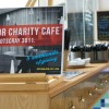 http://www.milkbarmag.com/2012/04/07/pop-up-for-charity-at-victoria-universitys-reading-room-cafe/