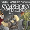 http://www.milkbarmag.com/2012/04/07/video-games-unplugged-symphony-of-legends/