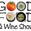 http://www.milkbarmag.com/2012/05/25/the-good-food-wine-show/