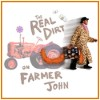 http://www.milkbarmag.com/2012/05/28/the-real-dirt-on-farmer-john-ross-house/