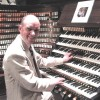 http://www.milkbarmag.com/2012/05/09/organ-ic-lunch-with-gordon-stewart/