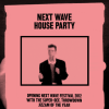 http://www.milkbarmag.com/2012/05/10/next-wave-festival-opening-night-house-party/