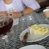 http://www.milkbarmag.com/2012/05/11/tea-and-cheese-pairing/