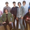 http://www.milkbarmag.com/2012/05/10/the-brian-jonestown-massacre-the-forum-theatre/