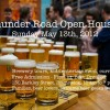 http://www.milkbarmag.com/2012/05/08/thunder-road-brewing-open-house/