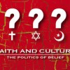 http://www.milkbarmag.com/2012/06/01/faith-and-culture-lecture-series/