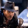 http://www.milkbarmag.com/2012/06/27/raiders-of-the-lost-ark/